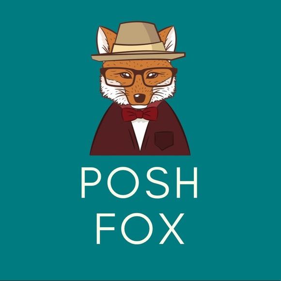 poshfoxcloset